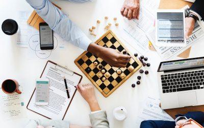 Marketing-strategie: Wat is een strategisch marketingplan? [Uitleg & Modellen]