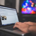 wordpress blog handleiding
