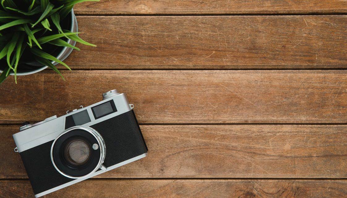 (Gratis) Stockfoto's Voor Jouw Website: Alle 6 Stockfoto-Opties (Die Je Niet Kende!)