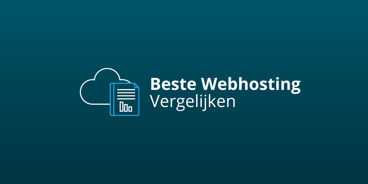 Beste WordPress Hosting Nederland 2021 [Ervaring, Review & Conclusie]
