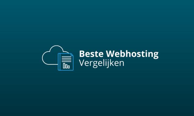 Beste WordPress Hosting Nederland 2021 [Ervaring, Review & Conclusie]