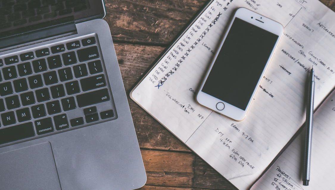 Top 6 Manieren Om Online Geld Te Verdienen Als Student