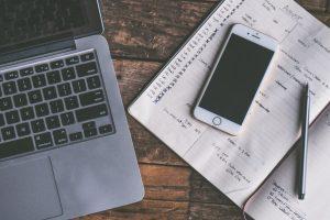 geld verdienen online als student