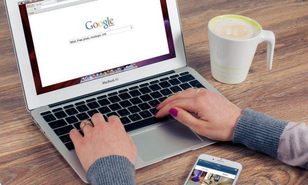 SEO Voor Dummies: Zo Word Je Gevonden In Google [Simpel Toepasbaar]