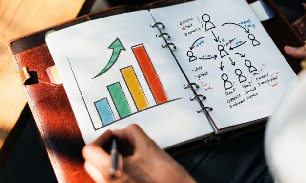 Businessplan Schrijven 101 [Checklist & Voorbeelden Ondernemingsplan]