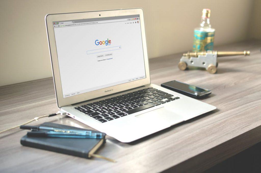 seo voor je blog bezoekers