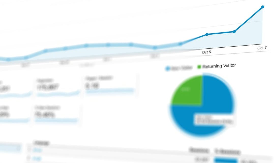 100.000 Bezoekers P/M Naar Je Website Of Blog Trekken? Zo Dus…