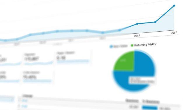 Meer Bezoekers Naar Je Website/Blog Trekken? [100.000+ p/m Howto]
