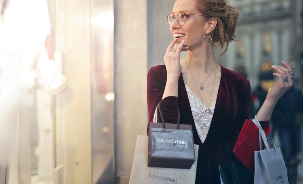 Winkel inrichten tips: aantrekkelijker om te kopen! [Shopper Marketing]