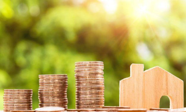 8 Financieringsmogelijkheden Op Een Rij Voor Jouw Bedrijf