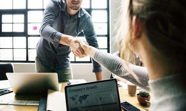 Aandelen- Of Activa/Passiva-Transactie Beter Bij Bedrijfsovername?
