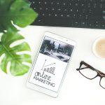 beste-onlne-marketing-tools-tips