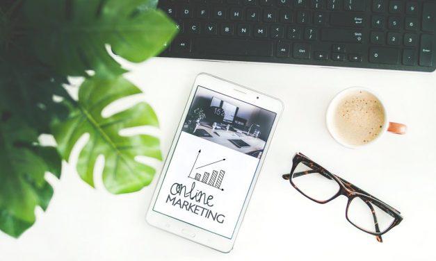 72 Online Marketing Tools: Dit Zijn De Beste Voorbeelden! [Ook Gratis]