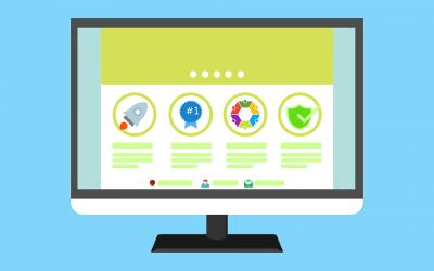 Zelf Website Maken: Beste (Gratis) Website Builder Tools