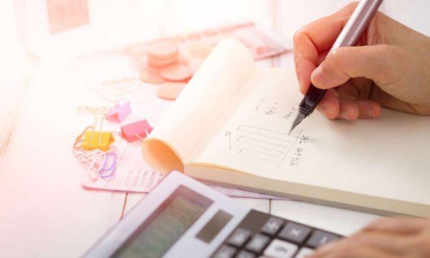 Wat is BTW, hoe werkt het en hoe doe je de aangifte?