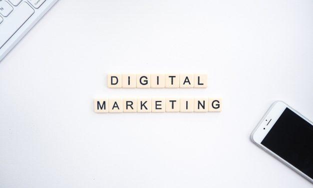 Beste Online Marketing Tools: 179 Must-Use Aanraders [Top-Lijst]