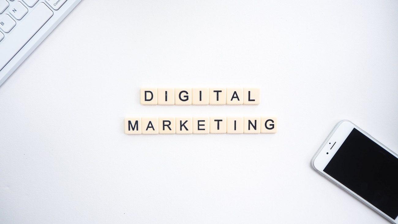 de beste online marketing tools