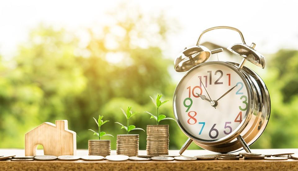 financieringsmogelijkheden voor bedrijven