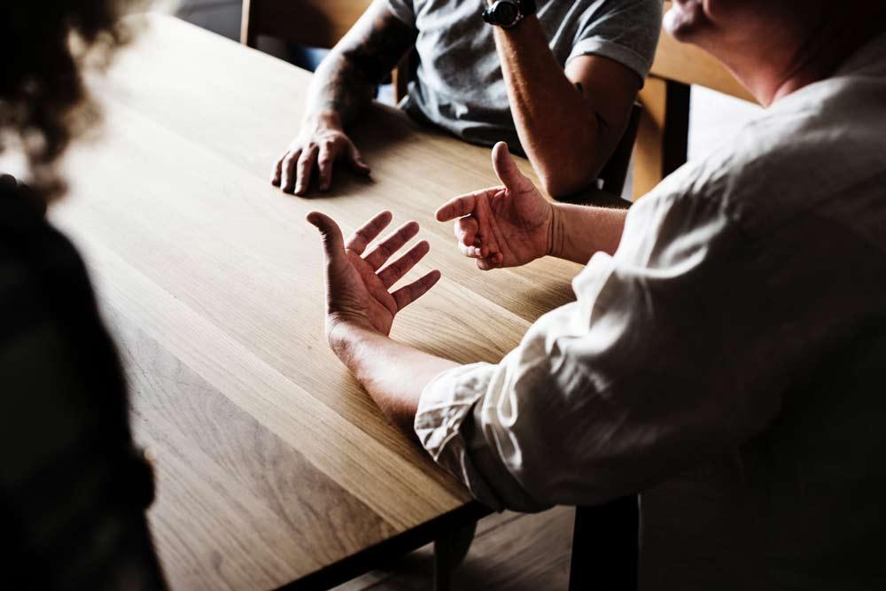 focusgroep-opzet