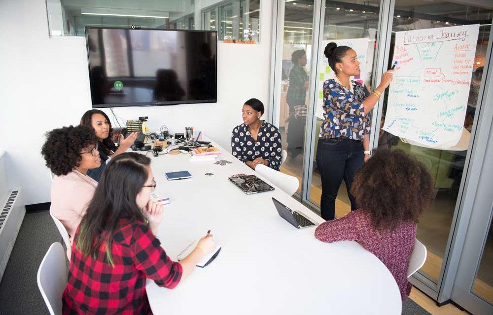Focusgroep Opzetten? De Beste Vragen, Werkvormen & Tips