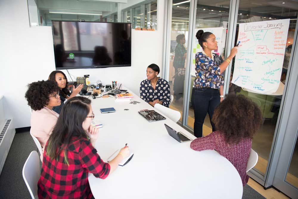hoe-doe-je-een-focusgroep-precies