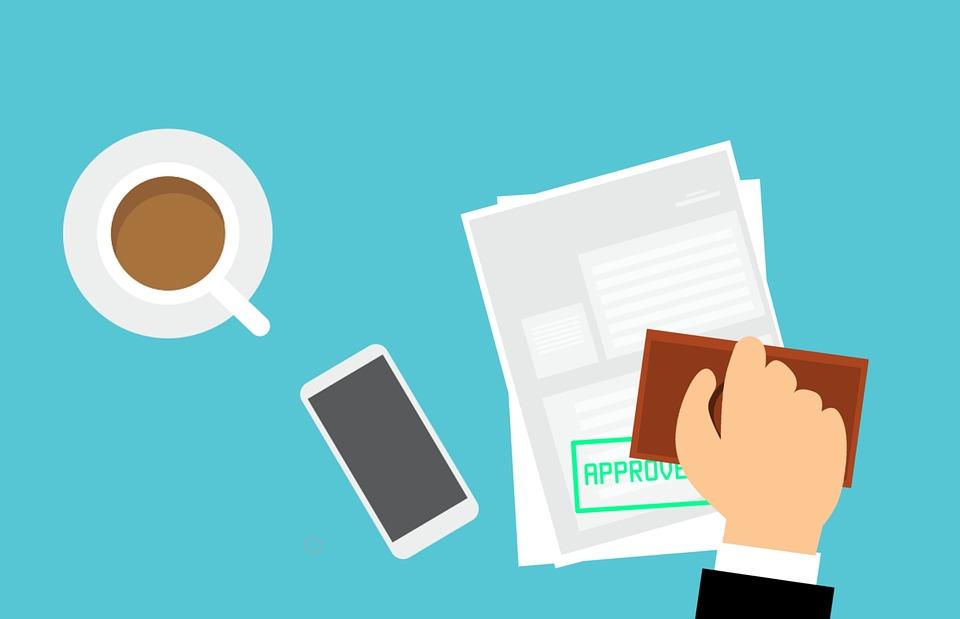 inkoopcontract leverancierscontract tips