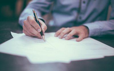 Waardebepaling Bedrijf: Intrinsieke Waarde, Rentabiliteit & Discounted Cashflow