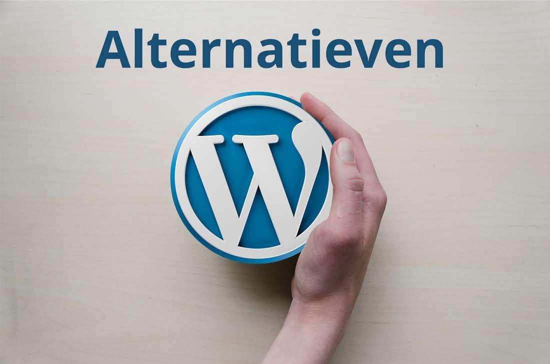 wordpress-alternatieven-tips