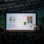 online marketing summit nederland