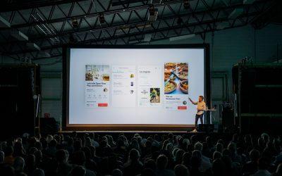 Online Internet Marketing Summit: Doen Of Niet Doen? [Korting]
