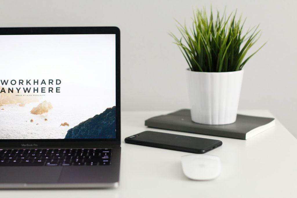 webshop starten lastig