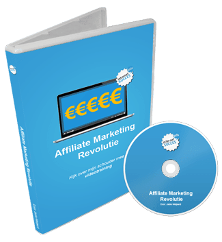 affiliate-marketing-revolutie afbeelding