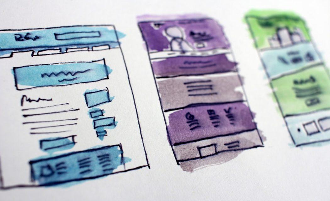 Wat zijn online display-advertenties & wat zijn de voordelen? [Uitleg]
