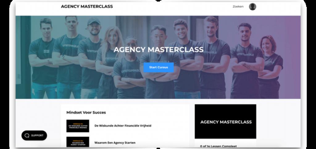 agency-masterclass-is-het-goed