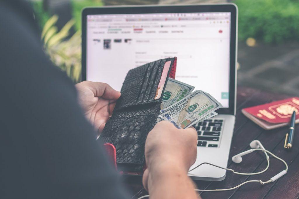 everwebinar en webinarjam geld