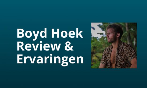 Boyd Hoek SMMB Masterclass [Review & Fact-Check]