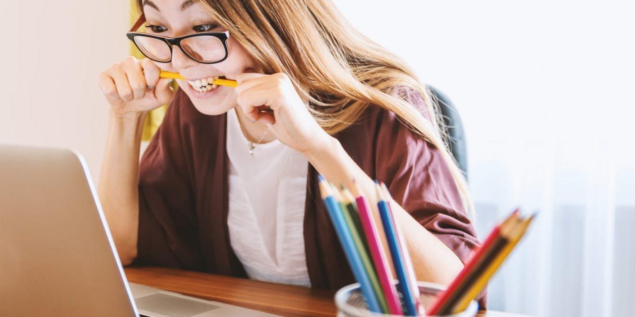 Linkedin Learning Ervaringen & Review [Slecht Of Zinvol?]