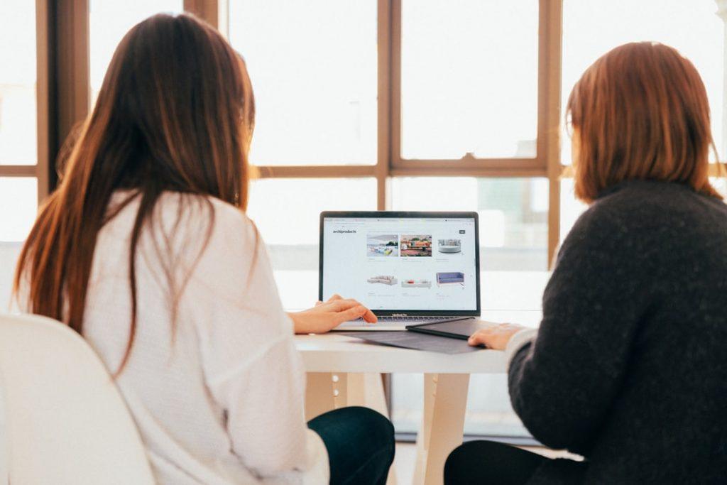 website uitbesteden als alternatief voor wordpress