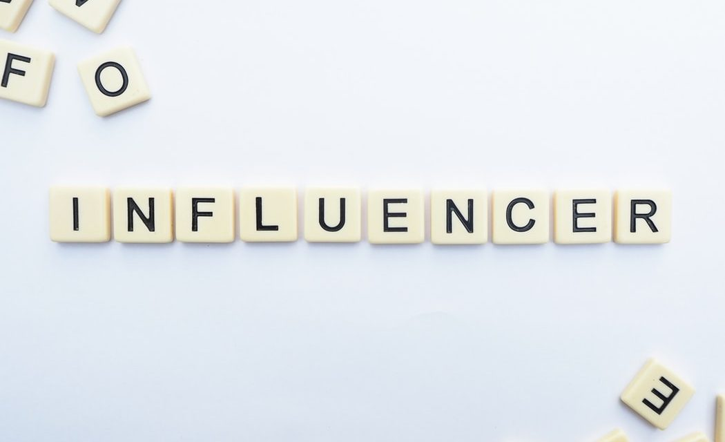 Wat Is Een Influencer? [Betekenis Influencer Marketing]