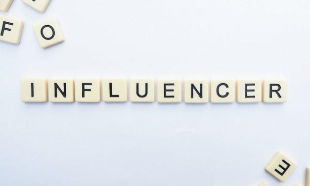 Wat Is Een Influencer? [Betekenis Influencer Marketing]