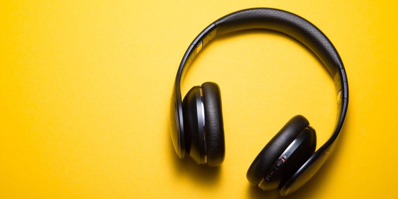 Top 17 Business-Podcasts: Onmisbaar Voor Ondernemers [Lijst]