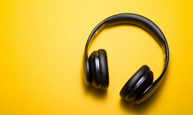 Top 18 Business-Podcasts: Onmisbaar Voor Ondernemers [Lijst]