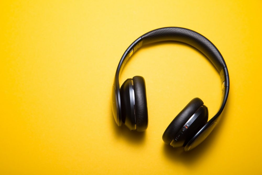 beste business podcasts nederland