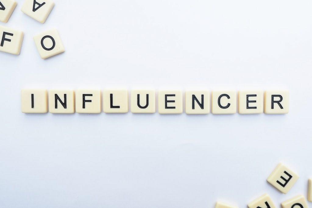 influencer zoeken en vinden hoe doe je dat