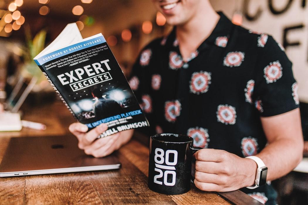 beste online marketing boeken aanraders