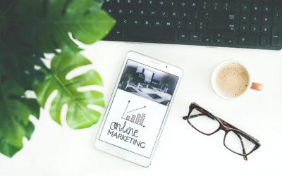 Beste Online Marketing Trainingen [2020 Update] [Lijst]