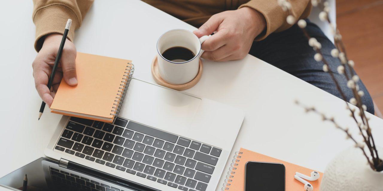 Gratis Webinars Over Online Marketing [Lijst] [Online Trainingen]
