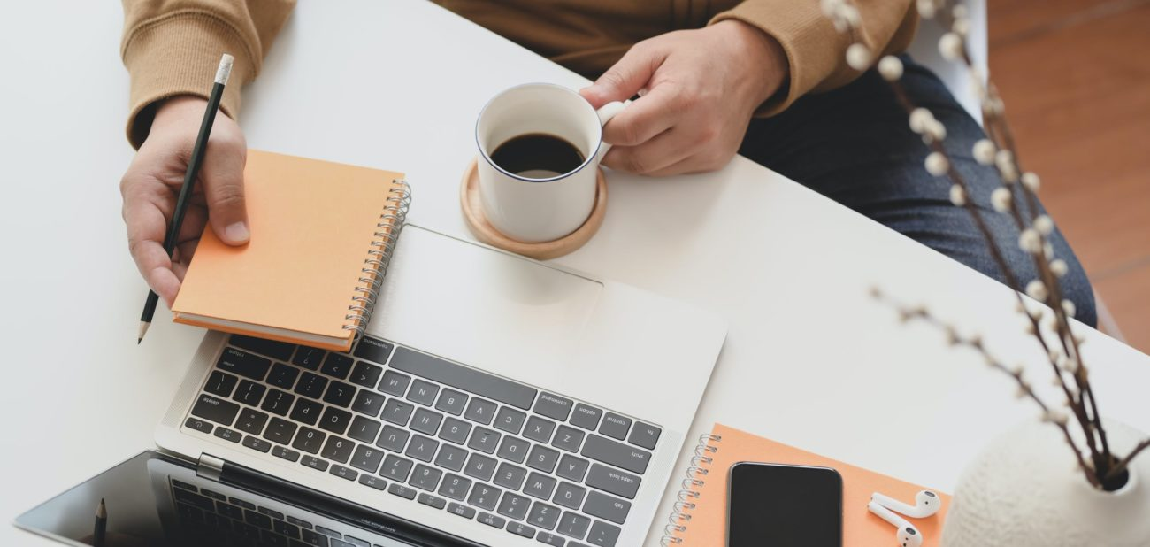 beste webinars over online marketing gratis