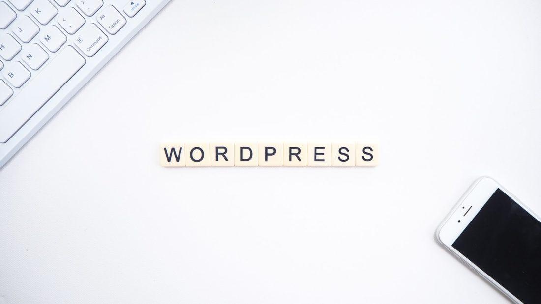 beste wordpress themas aanraders