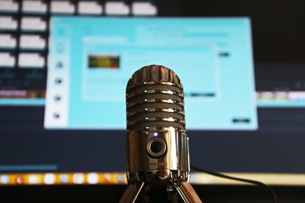 hoe-maak-je-een-podcast